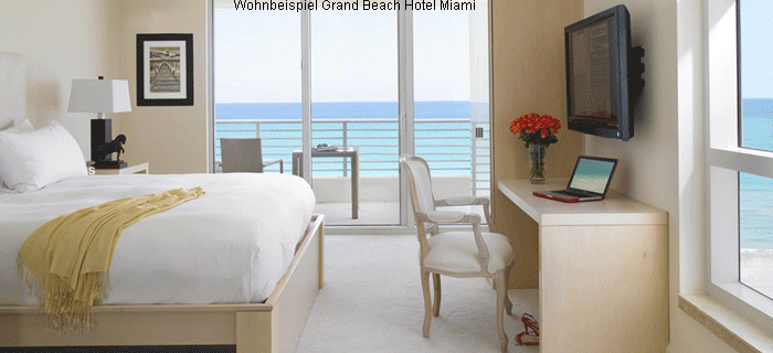 2-Bedroom-Ocean-Front-View-Miami-Beach-Grand-Beach